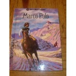 Marco Polo– Our fun traveling with him