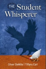 The Student Whisperer–> Review and Your Chance to Win a Copy!