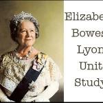 Elizabeth-Bowes-Lyon-Unit-Study