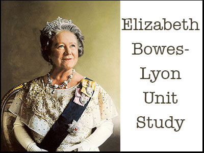 Queen Elizabeth Bowes-Lyon The Queen Mother