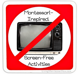 Television Free Activities
