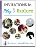 Invitations to Play and Explore