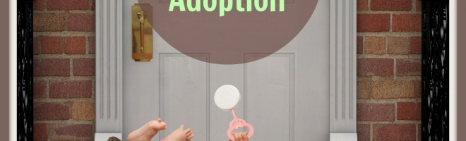 Care for Orphans through Foster Care Adoption