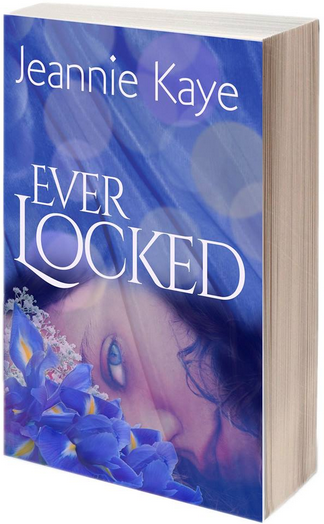 Ever Locked