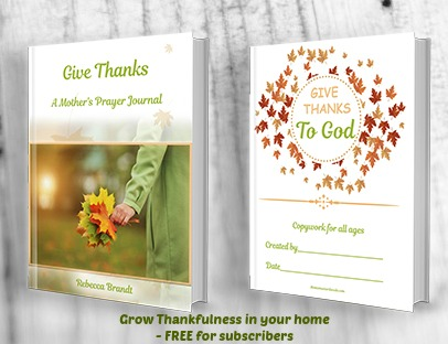 grow-thankfulness-in-your-home-optin
