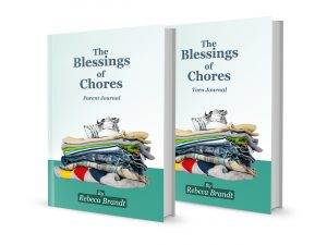 the-blessings-of-chores-bundle-pack