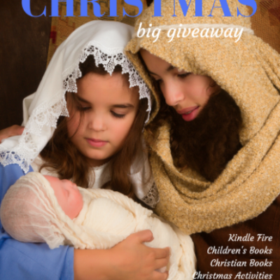 Christmas family activities for Keeping Christ in Christmas can be the best part of your holiday season.