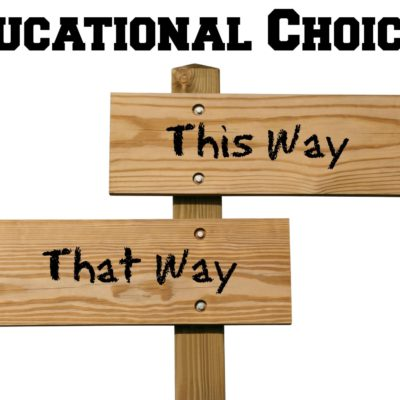 Educational Choices